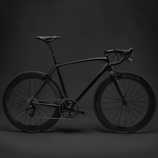 10 Speed Bicycle