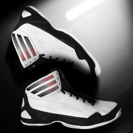 Sporty Sneakers